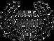 Logo%2520ConfPerpi_edited_edited.png