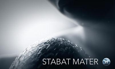STABAT MATER WL.jpg