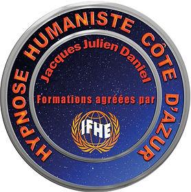 Logo JJD small.jpg