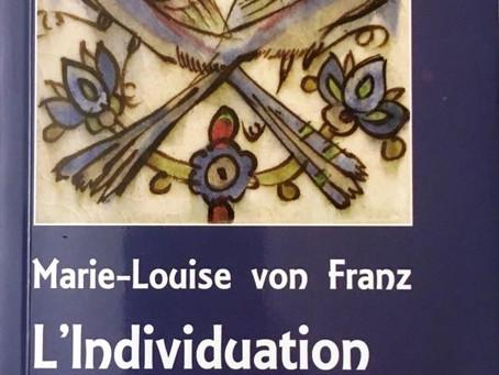 L'individuation dans les contes de fées de Marie-Louise von Franz