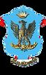 logo_comuneModica-removebg-preview.png