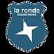logo_ronda-removebg-preview-removebg-pre