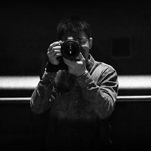 Yi Taking photo.jpg