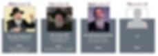 Screen Shot 2020-06-15 at 10.22.34 AM.pn