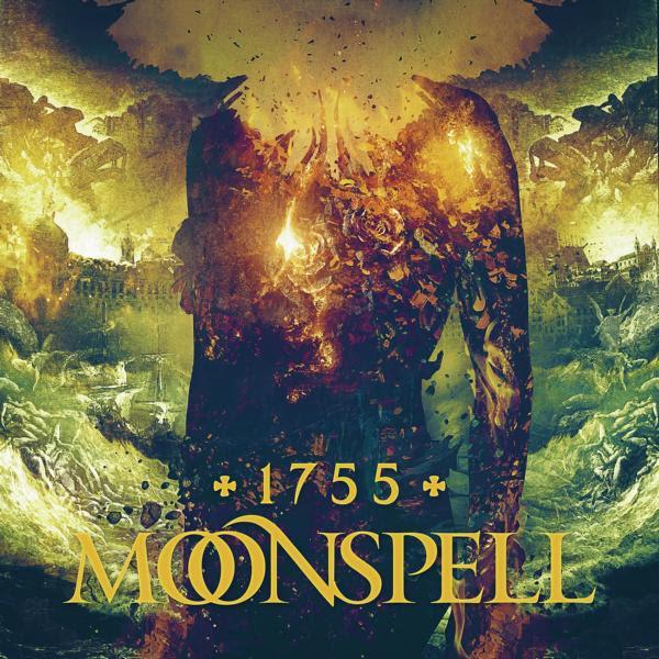 moonspell1755cover