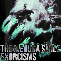 TMS - EXORCISMS