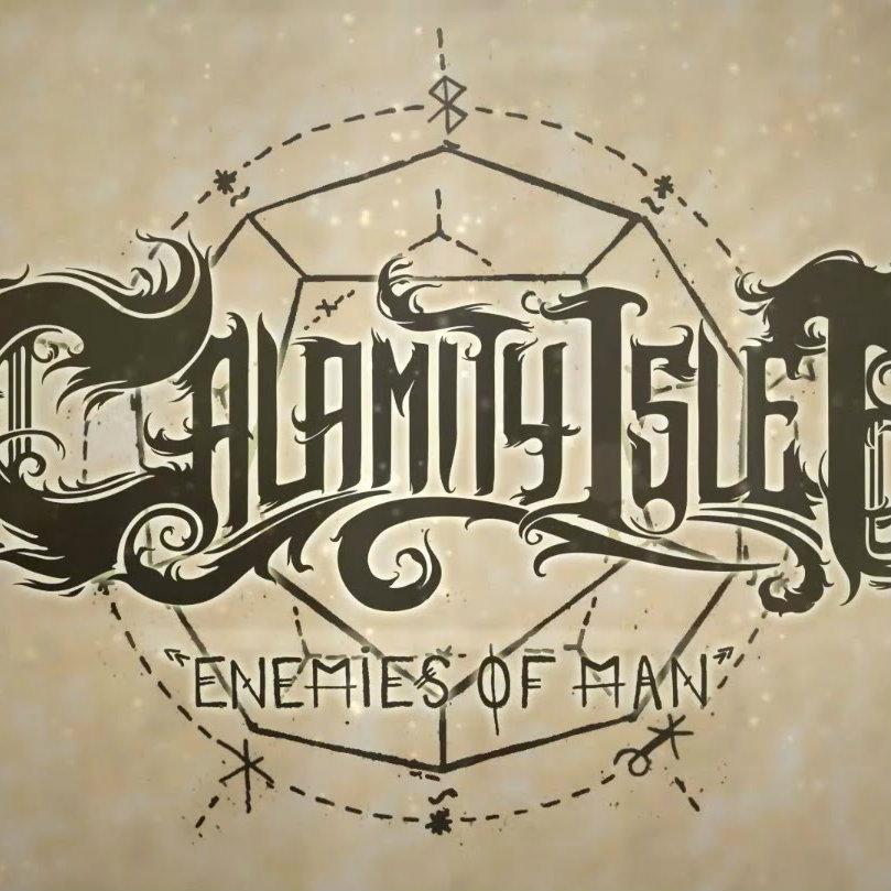 CALAMITY ISLET
