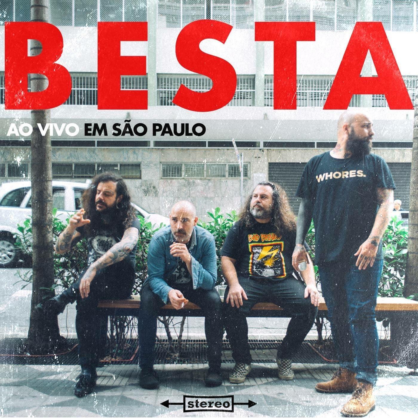 Besta_-_Ao_Vivo_Em_São_Paulo