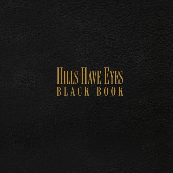hhe-black book