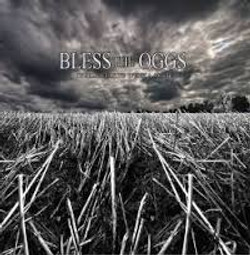 bless the hogs - iaswas