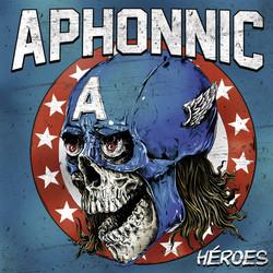 APHONNIC - HEROES