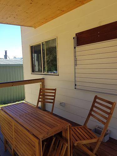 front veranda.jpg