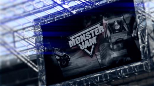 Logo Monster Jam.jpg