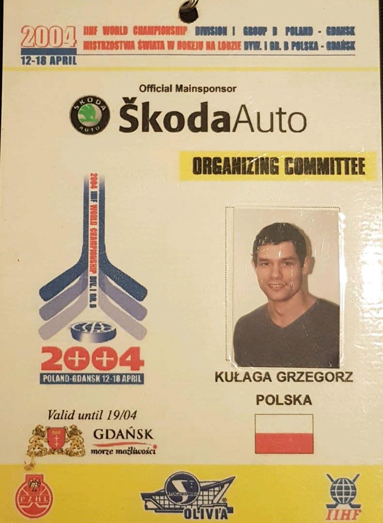 2004_Mistrzostwa_Świata_w_Hokeju_na_Lodz