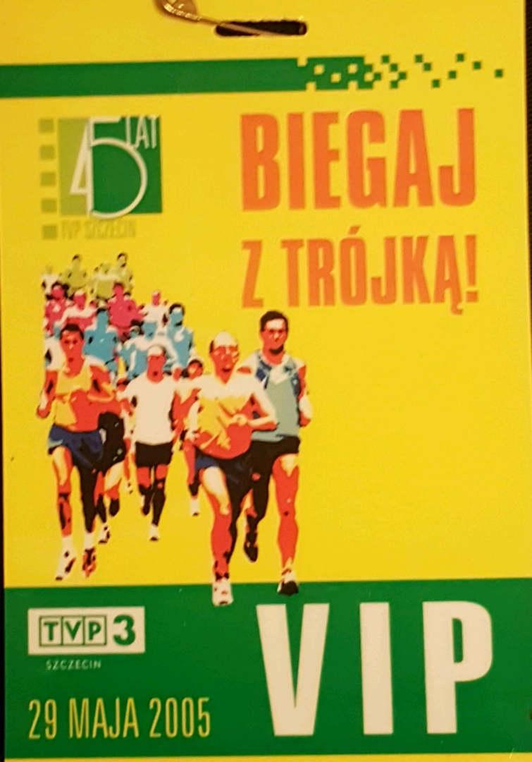 2005 Bieg z TVP3.jpg