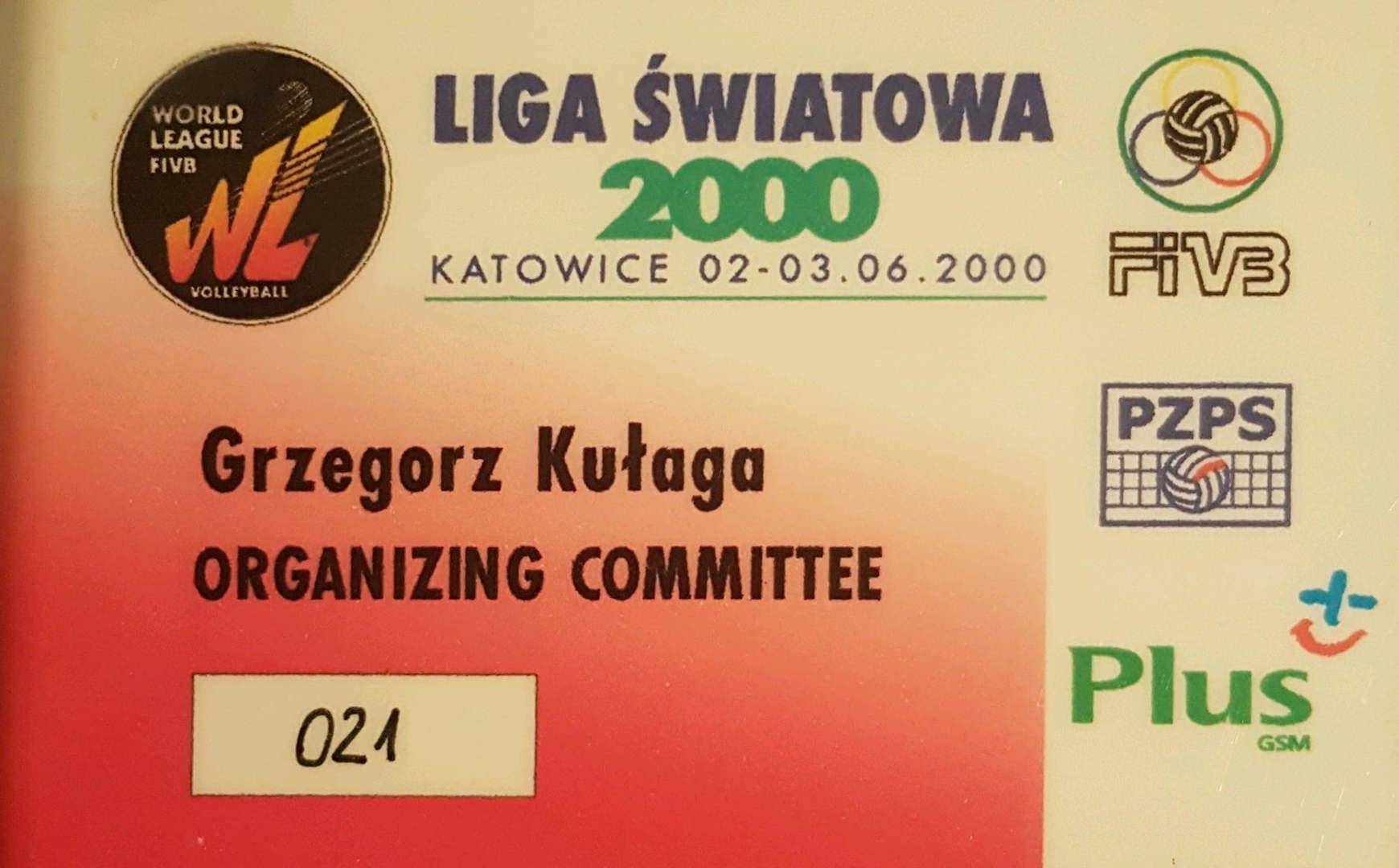 2000_Liga_Światowa.jpg