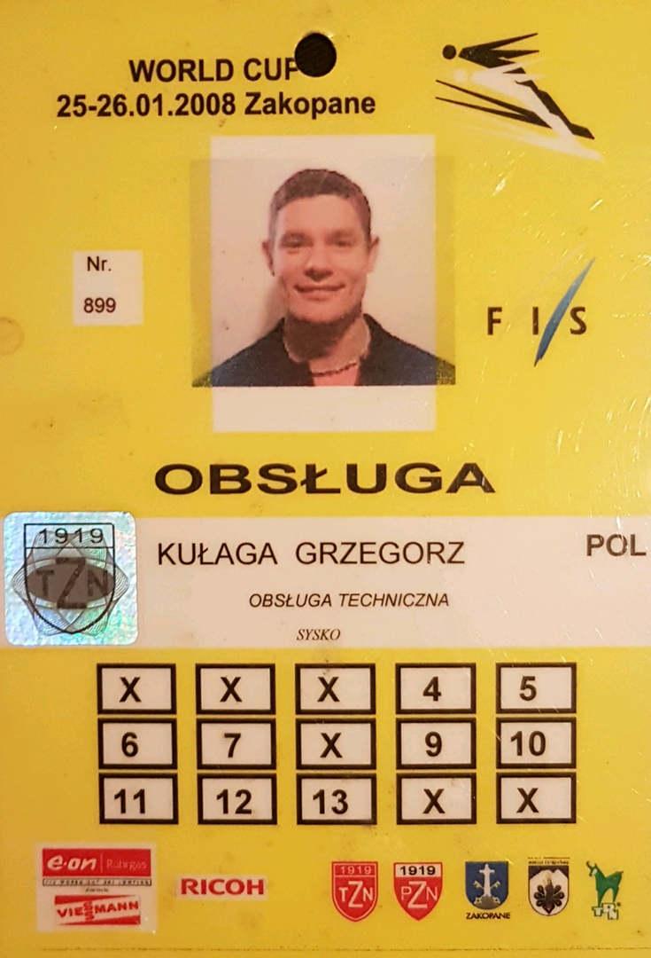 2008_Puchar_Świata_w_Skokach_Narciarskic