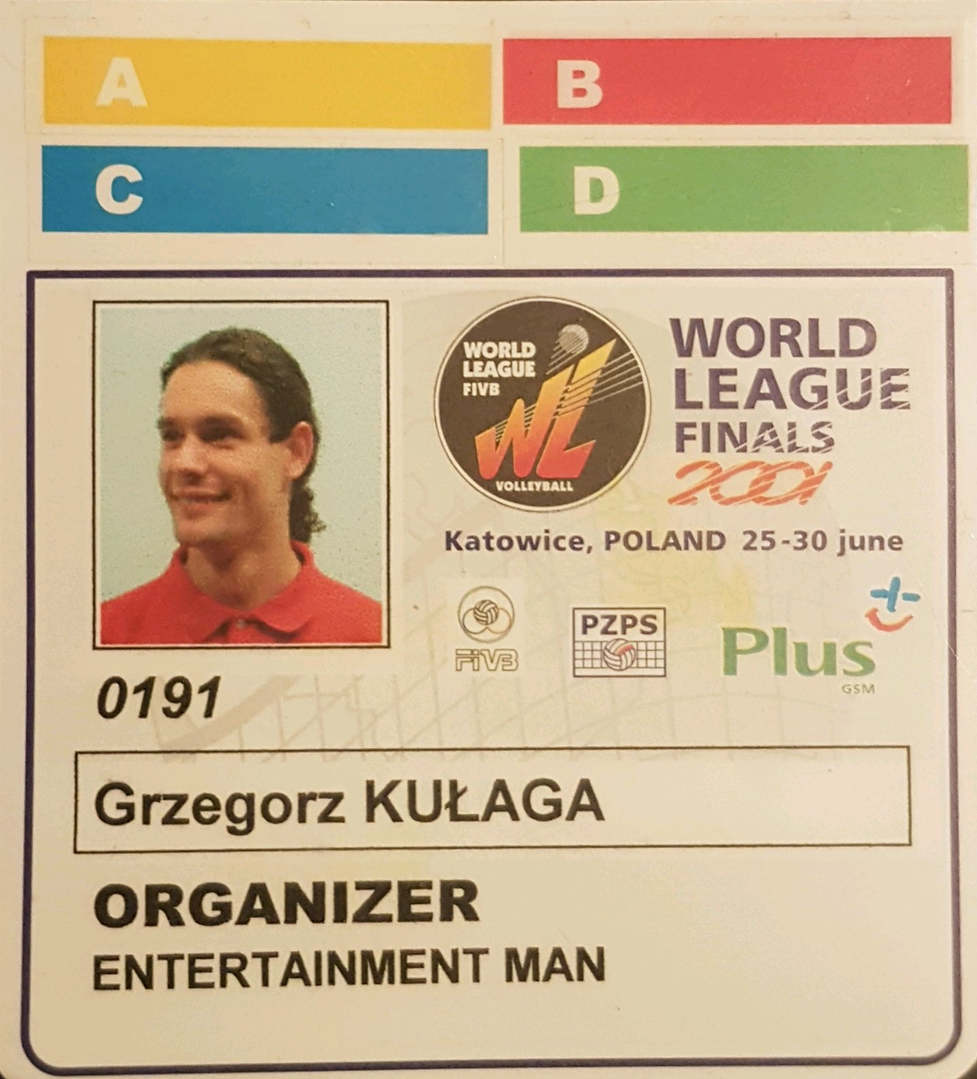 2001_Liga_Światowa.jpg