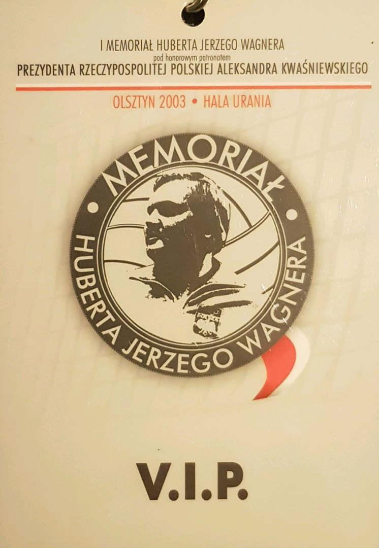 2003_Pierwszy_Memoriał_Huberta_Wagnera.j