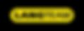 logo_LangTeam_poziom_yellow.png