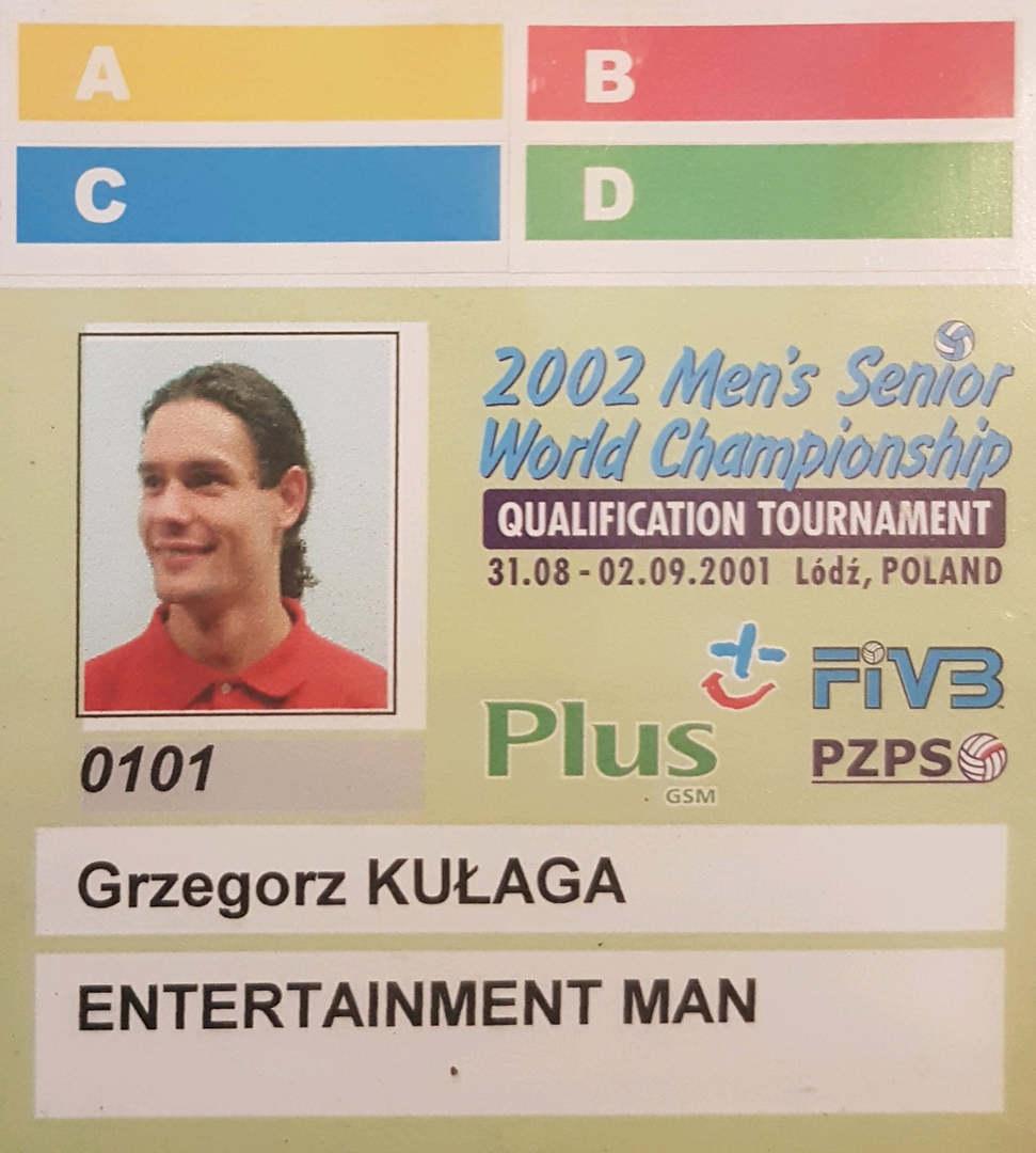 2002_Turniej_Kwalifikacyjny_do_MŚ.jpg