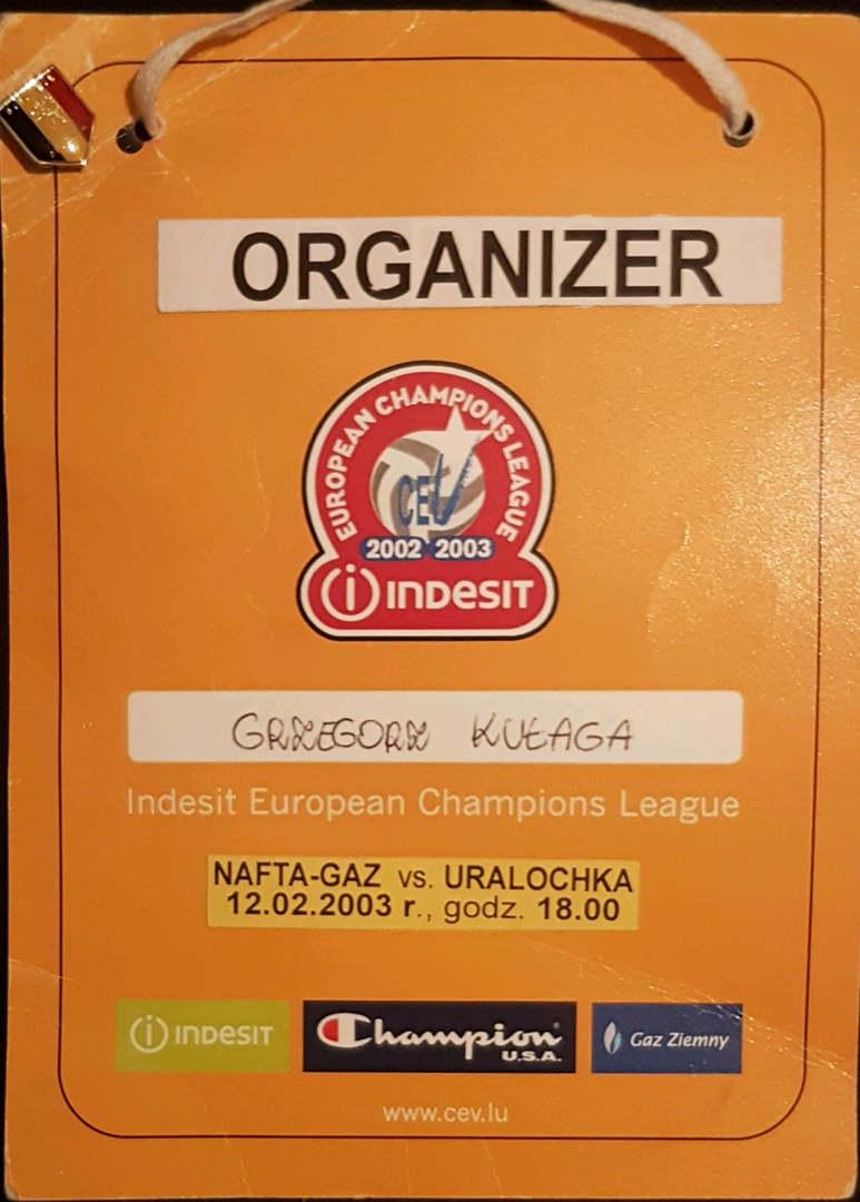 2003_Europejska_Liga_Mistrzów.jpg