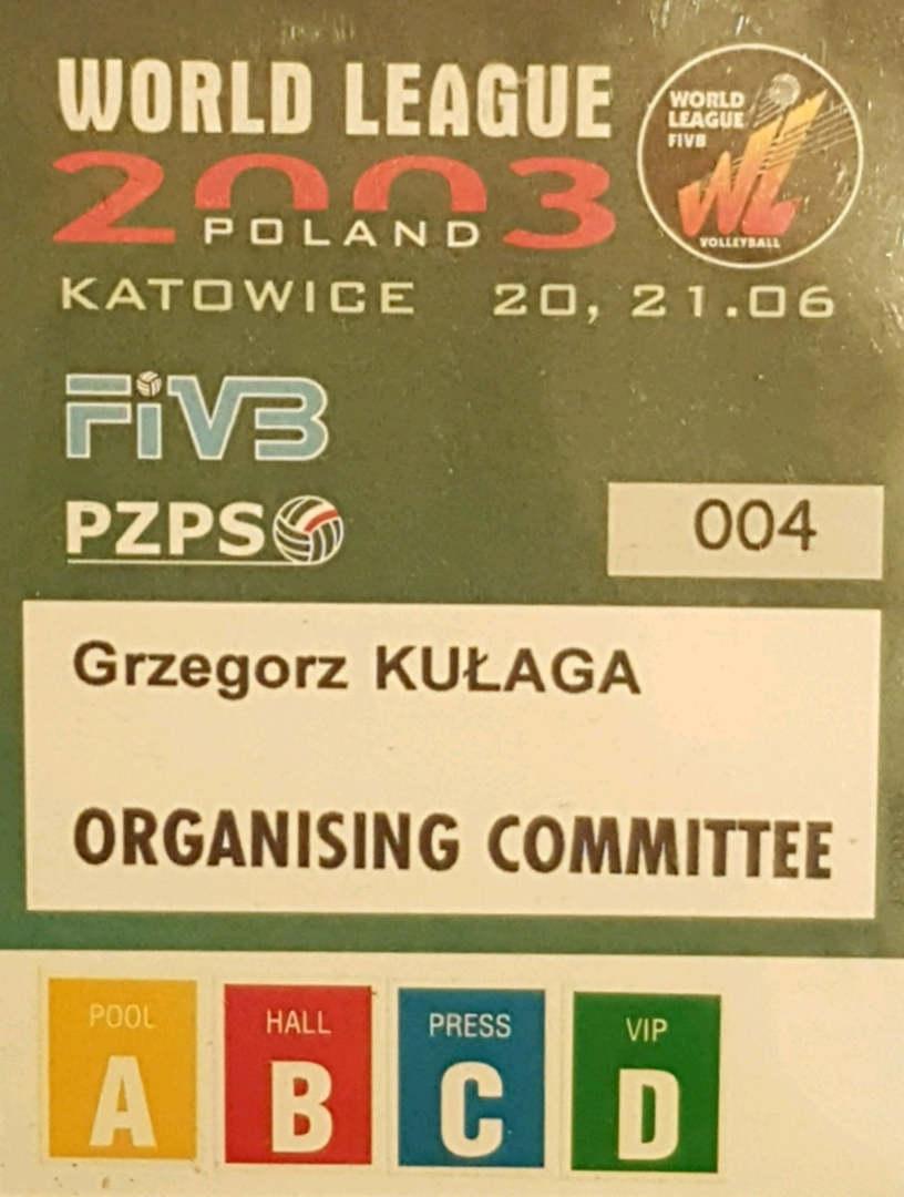 2003_Liga_Światowa_Katowice.jpg