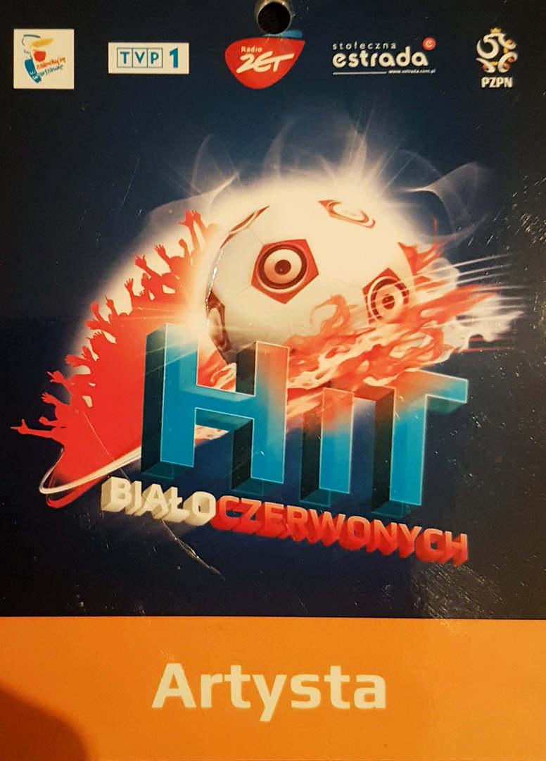 2012_Hit_Białoczerwonych_Warszawa.jpg