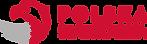 PZPS_logo_wersja_uzupelniajaca_pelen_kol