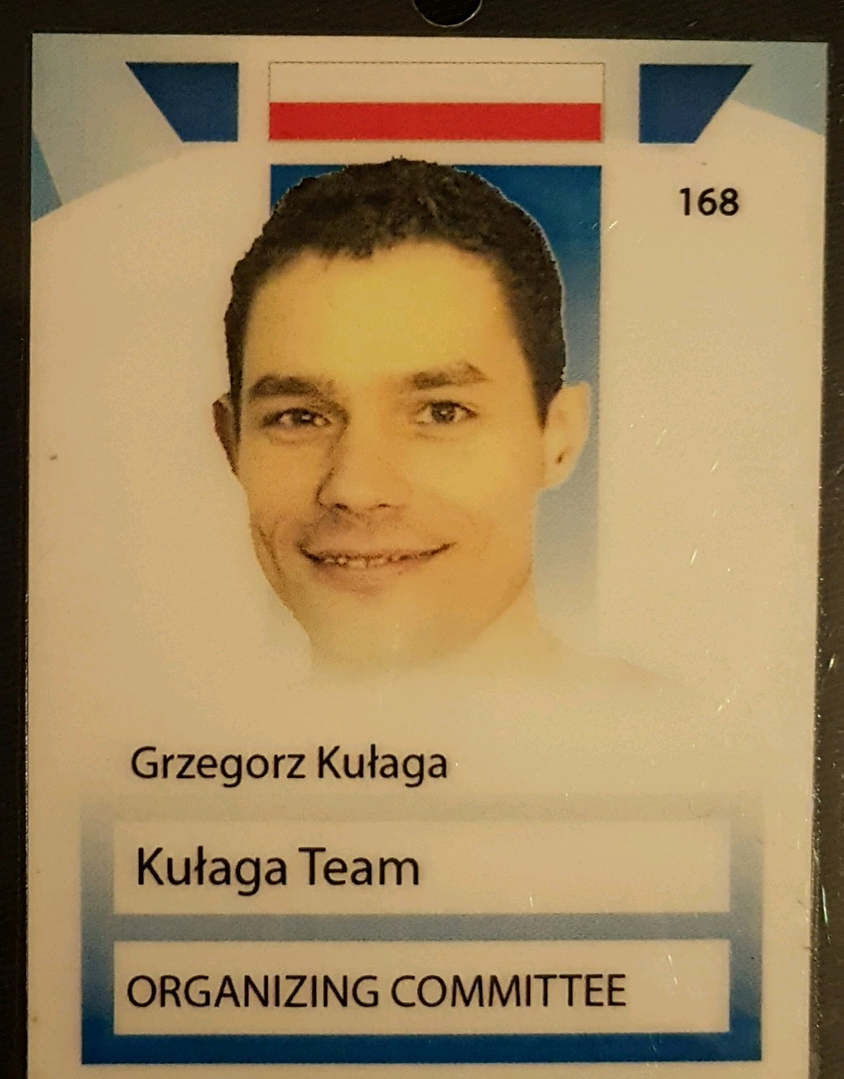 2009_Liga_Światowa.jpg