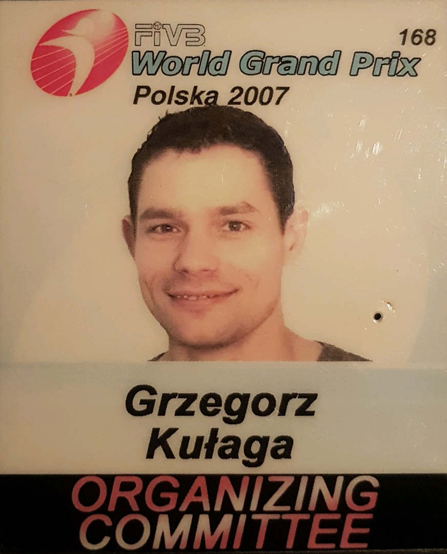 2007 World Grand Prix.jpg