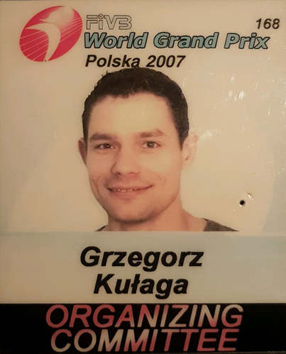 2007 World Grand Prix.jpg