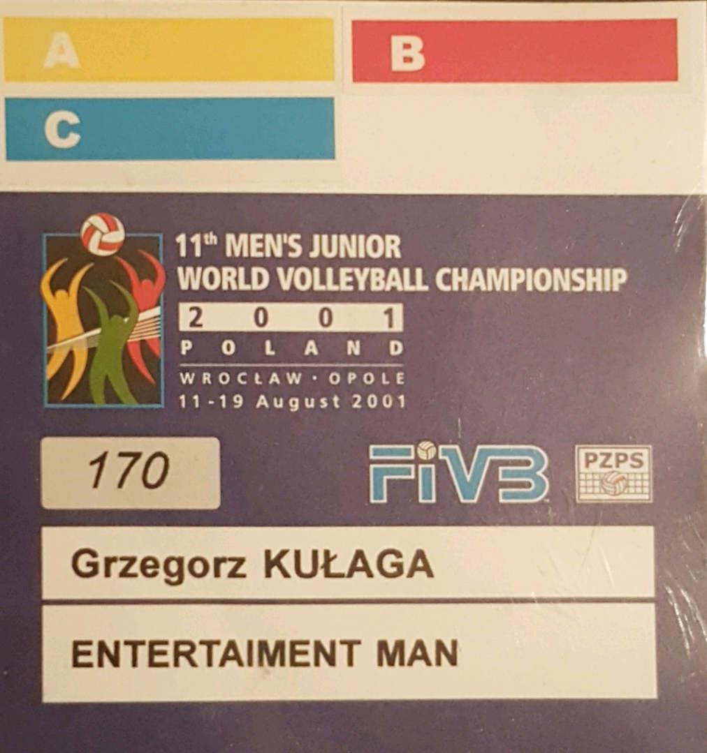 2001_Mistrzostwa_Świata_Juniorów.jpg