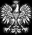 2744503_print_2.png