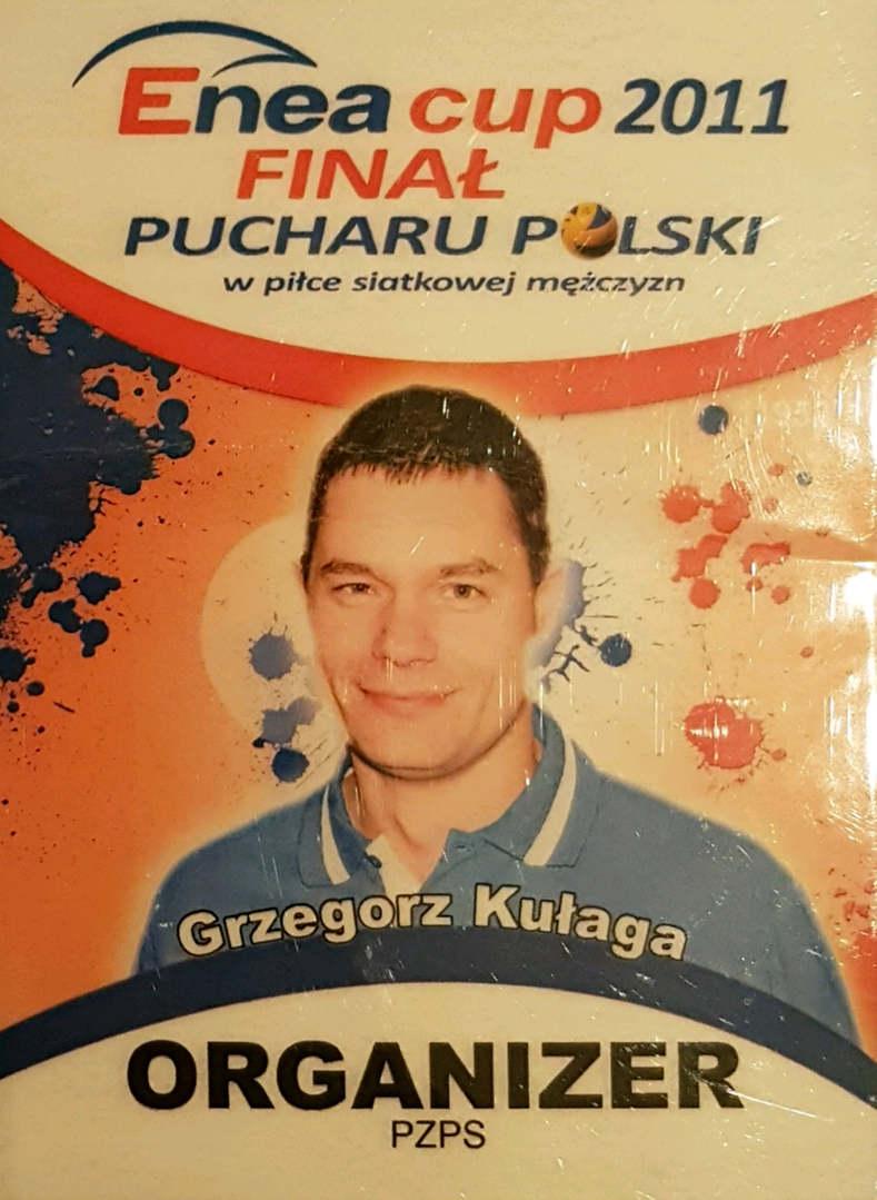 2011_Finał_Pucharu_Polski.jpg