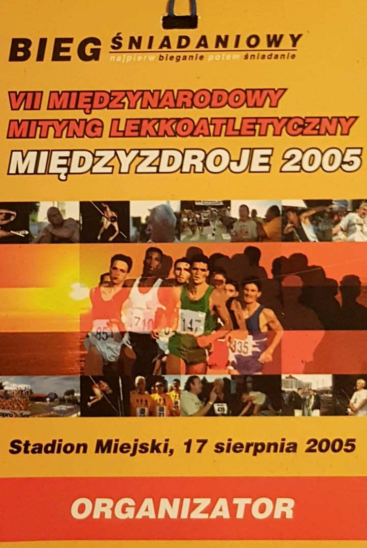 2005_VII_Międzynarodowy_Miting_Lekkoatle