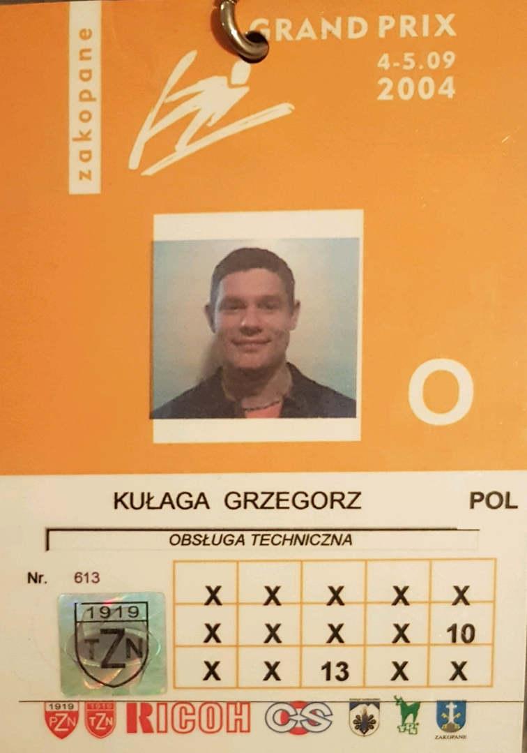 2004 Letnie Grand Prix Zakopane.jpg