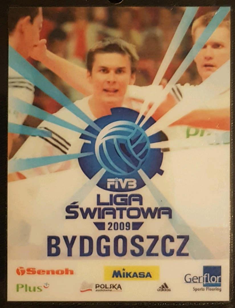 2009_Liga_Światowa_Bydgoszcz.jpg
