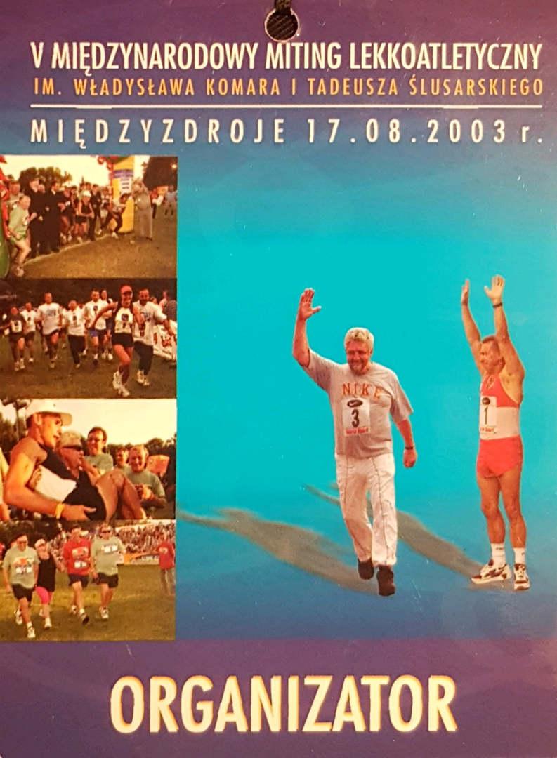 2003_V_Międzynarodowy_Miting_Lekkoatlety