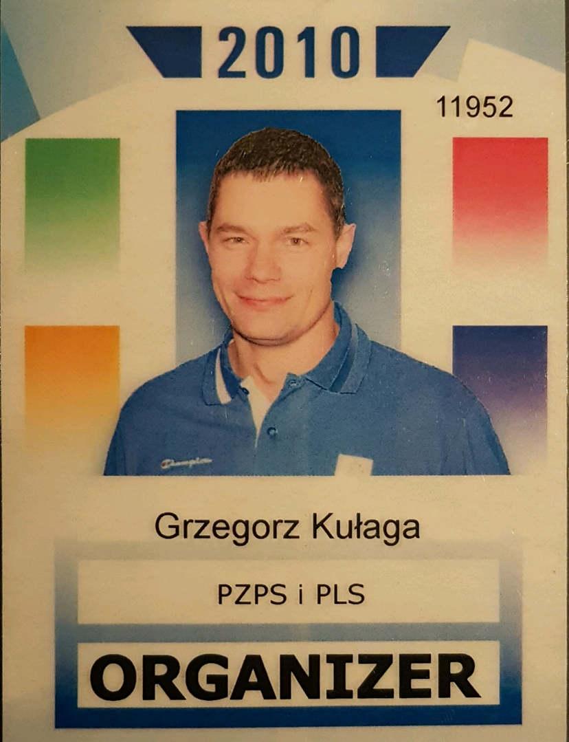 2010_Liga_Światowa.jpg