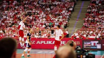 MŚ_FIVB_Polska_2014_Kułaga_Magiera.mp4