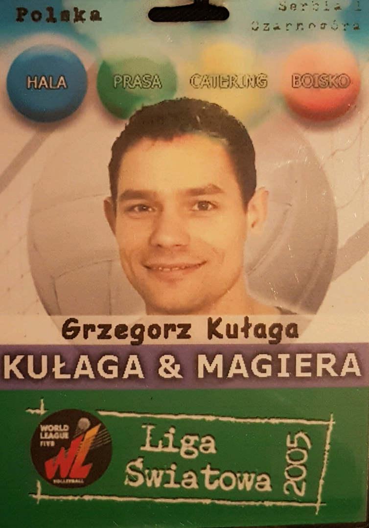 2005_Liga_Światowa.jpg