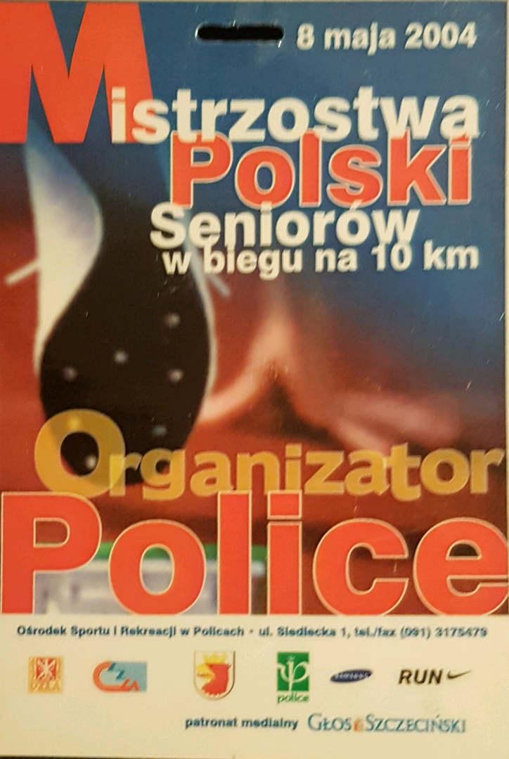 2004_MIstrzostwa_Polski_Seniorów_w_biegu