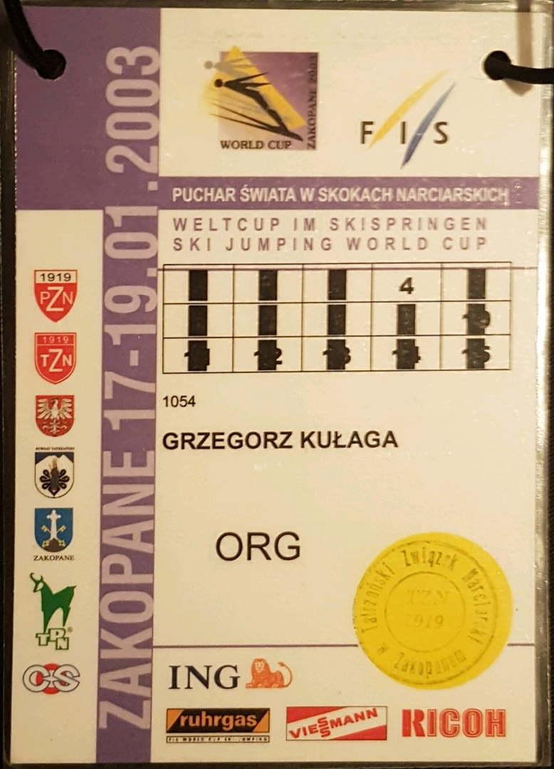 2003_Puchar_Świata_w_Skokach_Narciarskic