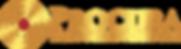 logo2STOPKA.png