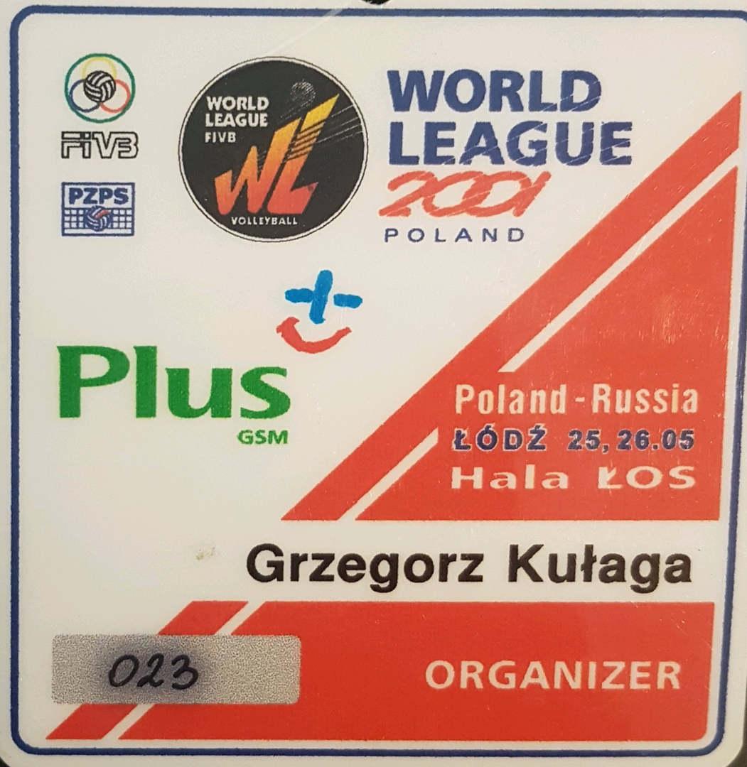 2001 Liga Światowa Łódź.jpg
