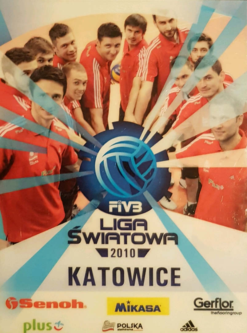 2010 Liga Światowa (2).jpg