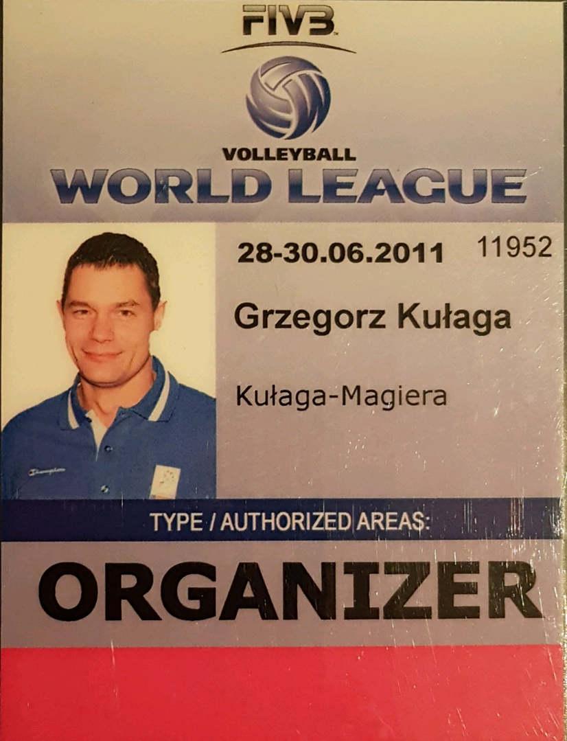 2011_Liga_Śwaitowa.jpg