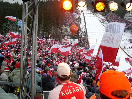 2004_Zakopane_Puchar_Świata_Skoki.jpg