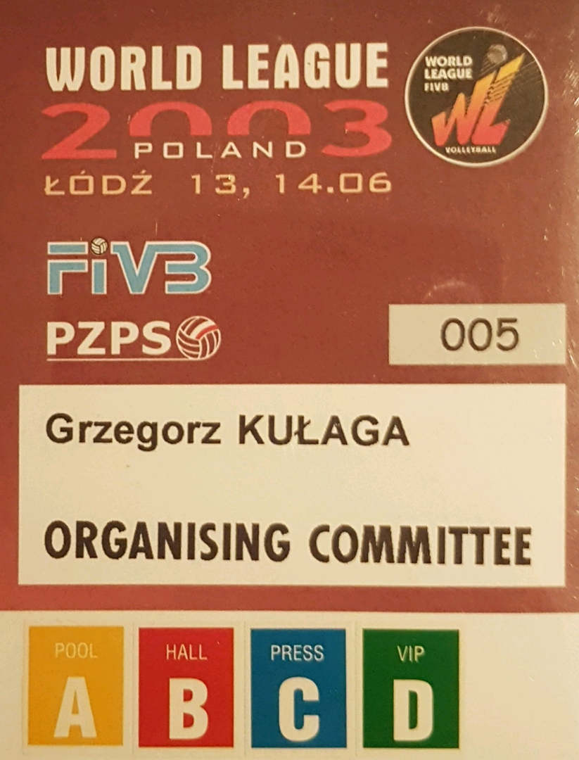 2003_Liga_Światowa.jpg